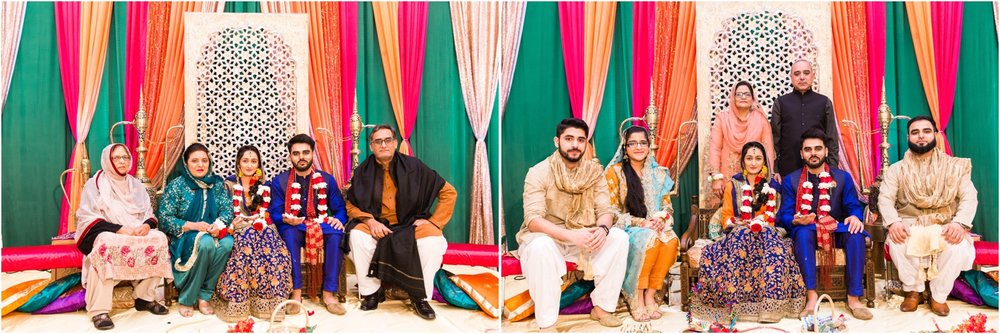 Mehndi-Markham-Convention-Centre-Toronto-Mississauga-Brampton-Scarborough-GTA-Pakistani-Indian-Wedding-Engagement-Photographer-Photography_0015.jpg