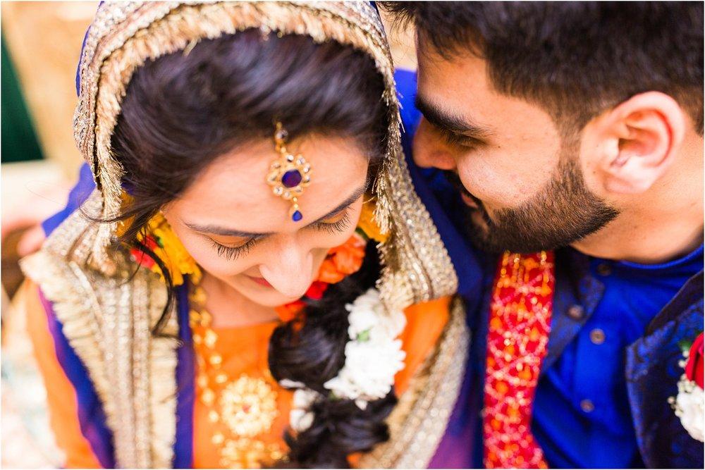 Mehndi-Markham-Convention-Centre-Toronto-Mississauga-Brampton-Scarborough-GTA-Pakistani-Indian-Wedding-Engagement-Photographer-Photography_0016.jpg