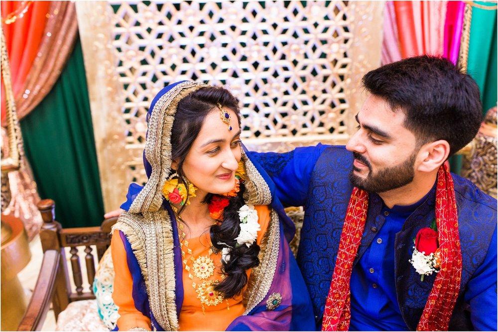 Mehndi-Markham-Convention-Centre-Toronto-Mississauga-Brampton-Scarborough-GTA-Pakistani-Indian-Wedding-Engagement-Photographer-Photography_0017.jpg