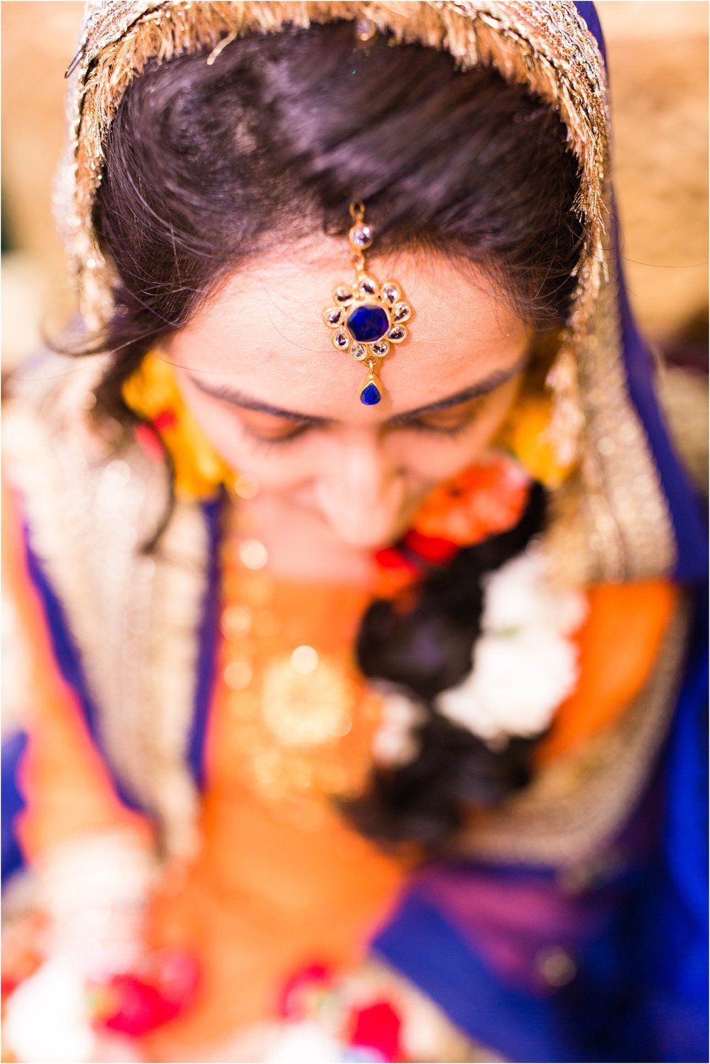 Mehndi-Markham-Convention-Centre-Toronto-Mississauga-Brampton-Scarborough-GTA-Pakistani-Indian-Wedding-Engagement-Photographer-Photography_0018.jpg