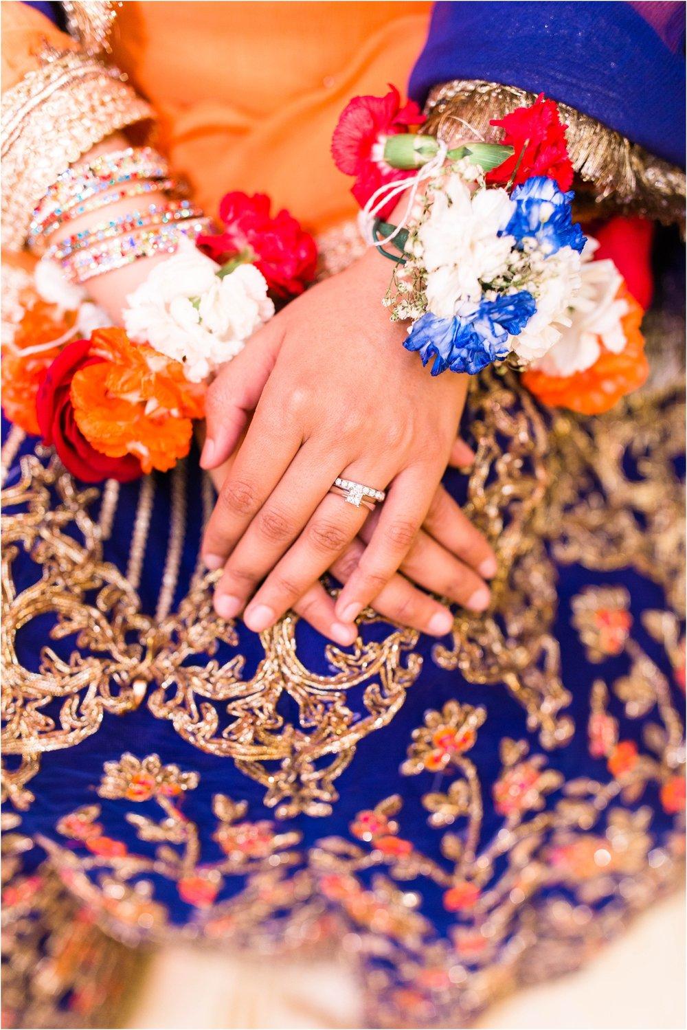 Mehndi-Markham-Convention-Centre-Toronto-Mississauga-Brampton-Scarborough-GTA-Pakistani-Indian-Wedding-Engagement-Photographer-Photography_0019.jpg