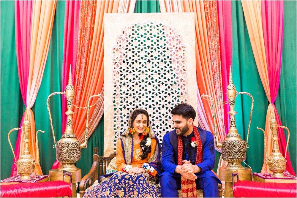 Mehndi-Markham-Convention-Centre-Toronto-Mississauga-Brampton-Scarborough-GTA-Pakistani-Indian-Wedding-Engagement-Photographer-Photography_0020.jpg
