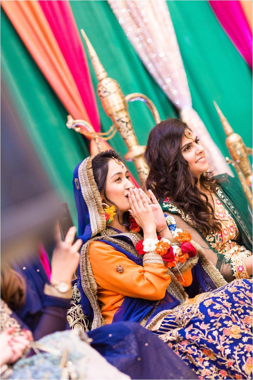 Mehndi-Markham-Convention-Centre-Toronto-Mississauga-Brampton-Scarborough-GTA-Pakistani-Indian-Wedding-Engagement-Photographer-Photography_0022.jpg