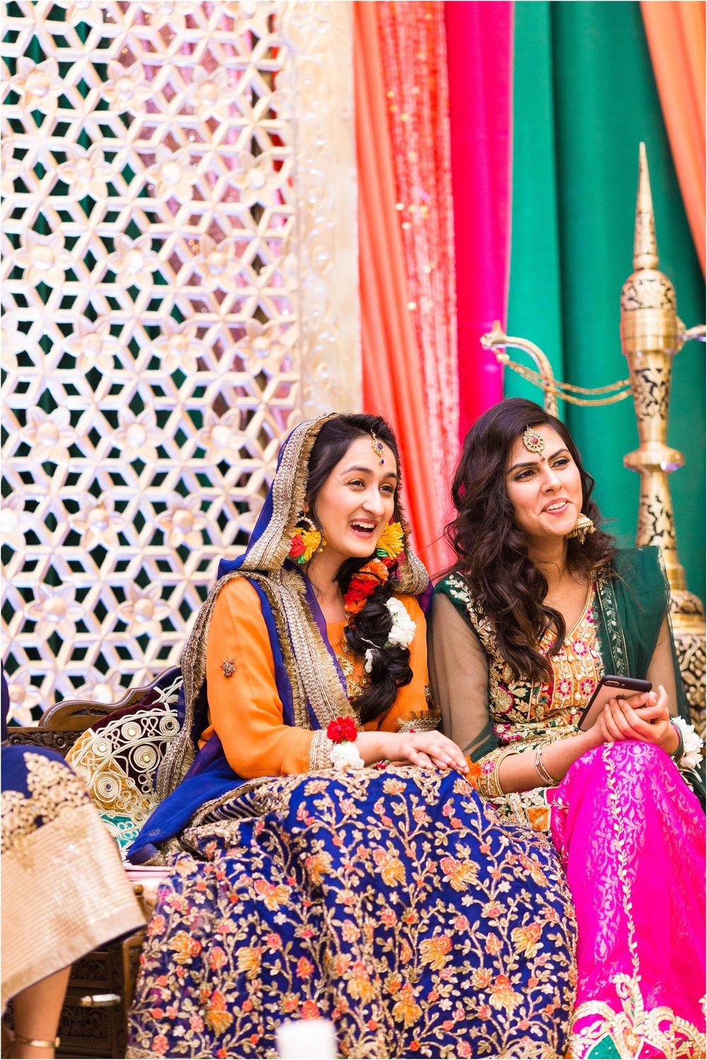 Mehndi-Markham-Convention-Centre-Toronto-Mississauga-Brampton-Scarborough-GTA-Pakistani-Indian-Wedding-Engagement-Photographer-Photography_0024.jpg