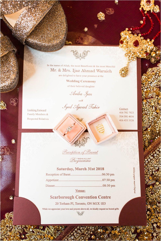 Scarborough-Convention-Centre-Baraat-Toronto-Mississauga-Brampton-Scarborough-GTA-Pakistani-Indian-Wedding-Engagement-Photographer-Photography_0001.jpg