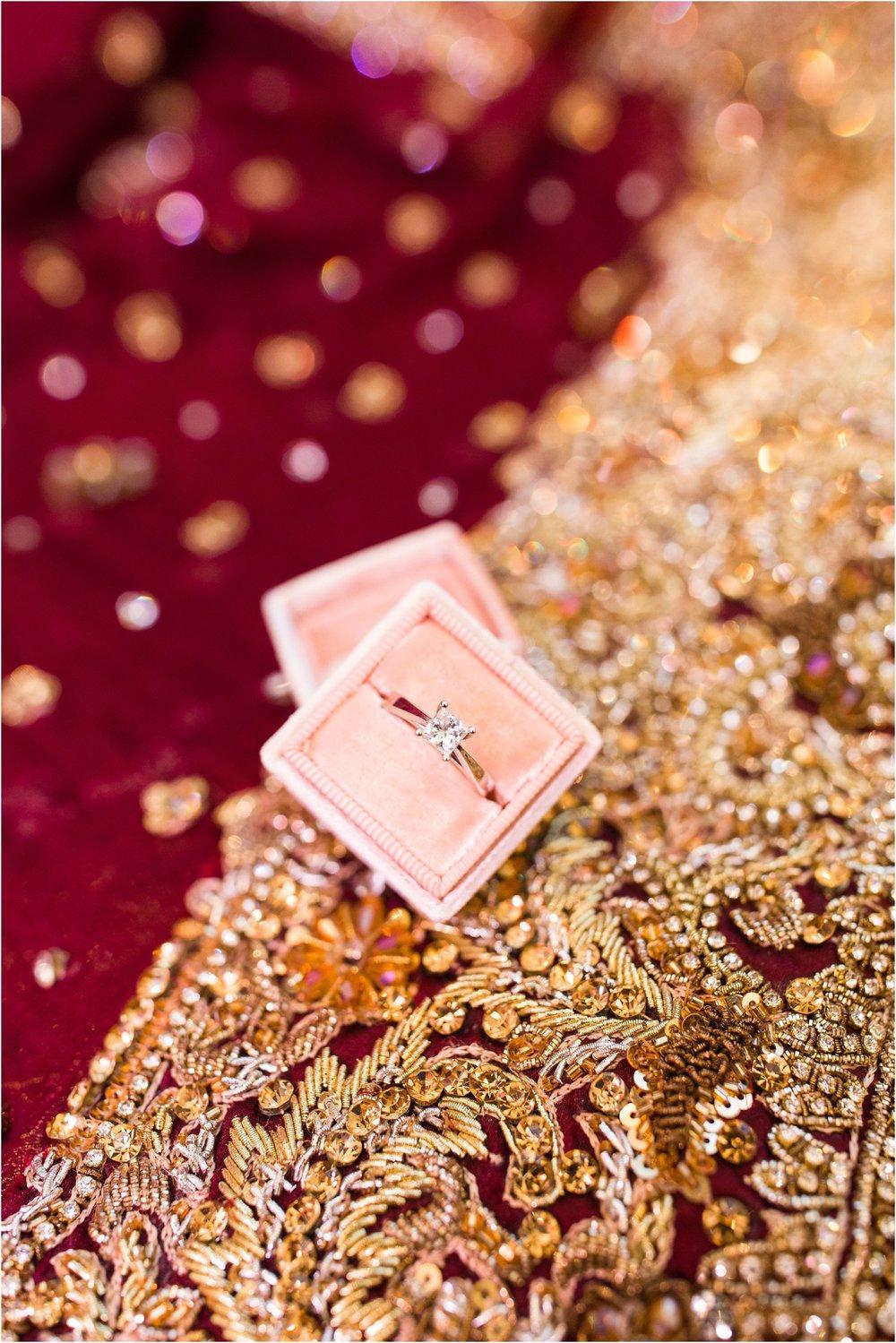 Scarborough-Convention-Centre-Baraat-Toronto-Mississauga-Brampton-Scarborough-GTA-Pakistani-Indian-Wedding-Engagement-Photographer-Photography_0002.jpg