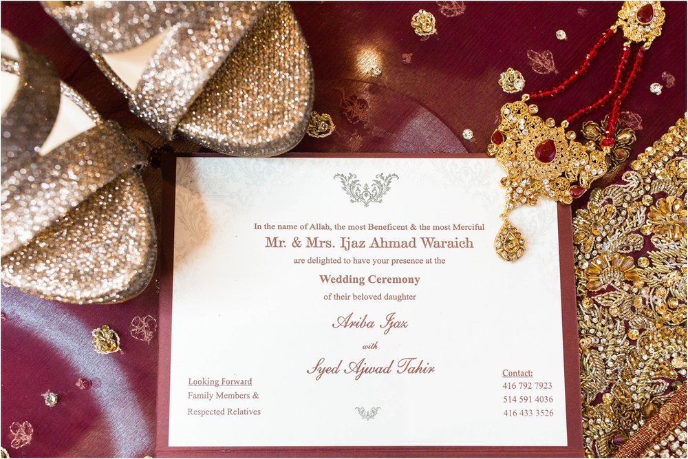 Scarborough-Convention-Centre-Baraat-Toronto-Mississauga-Brampton-Scarborough-GTA-Pakistani-Indian-Wedding-Engagement-Photographer-Photography_0004.jpg