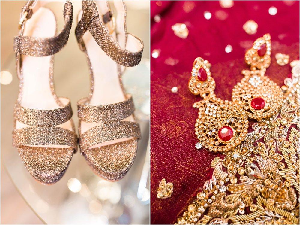 Scarborough-Convention-Centre-Baraat-Toronto-Mississauga-Brampton-Scarborough-GTA-Pakistani-Indian-Wedding-Engagement-Photographer-Photography_0003.jpg