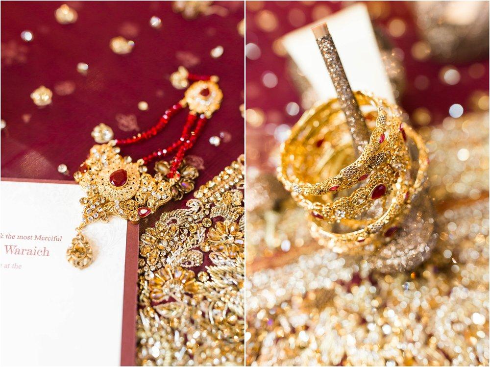 Scarborough-Convention-Centre-Baraat-Toronto-Mississauga-Brampton-Scarborough-GTA-Pakistani-Indian-Wedding-Engagement-Photographer-Photography_0005.jpg