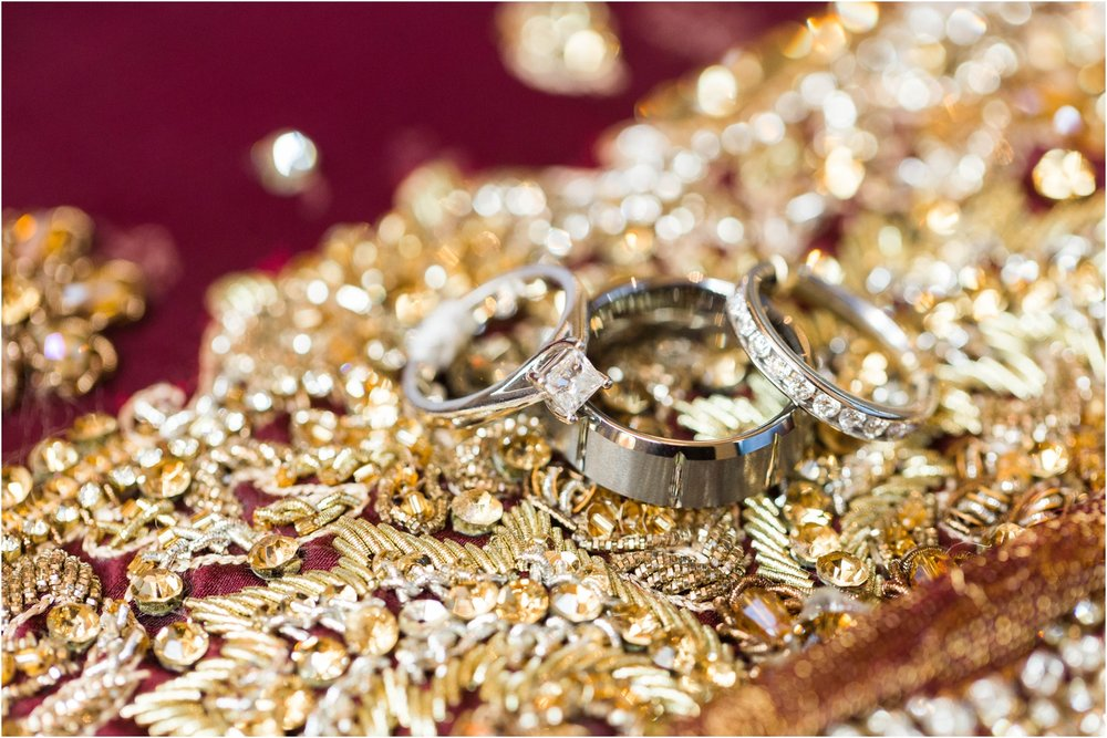 Scarborough-Convention-Centre-Baraat-Toronto-Mississauga-Brampton-Scarborough-GTA-Pakistani-Indian-Wedding-Engagement-Photographer-Photography_0006.jpg