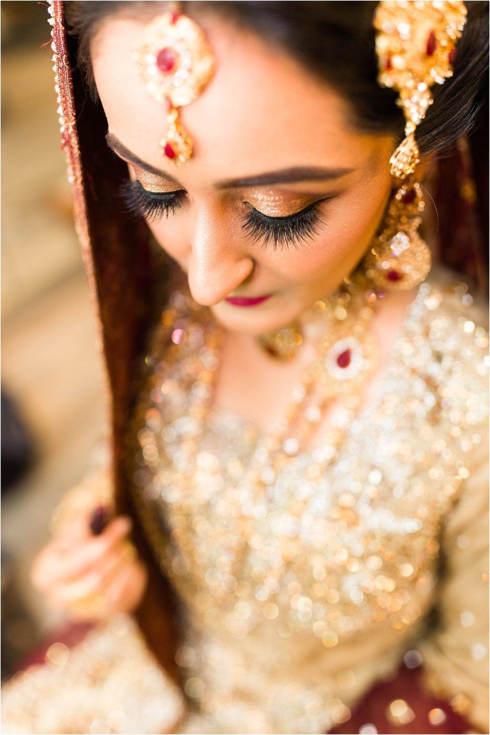 Scarborough-Convention-Centre-Baraat-Toronto-Mississauga-Brampton-Scarborough-GTA-Pakistani-Indian-Wedding-Engagement-Photographer-Photography_0010.jpg