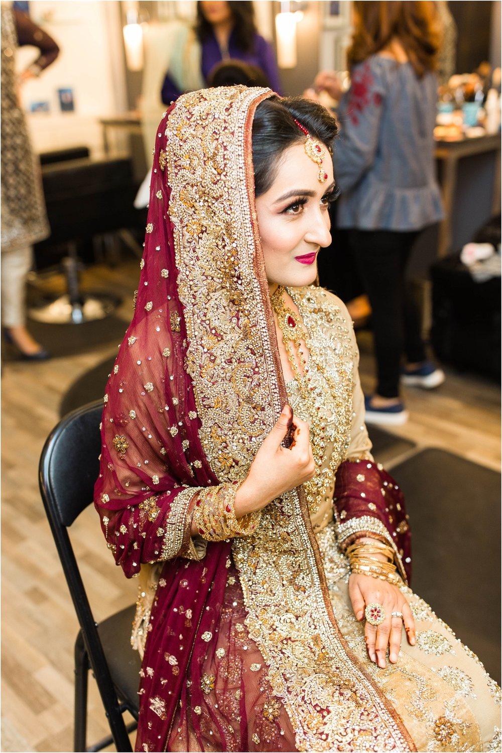 Scarborough-Convention-Centre-Baraat-Toronto-Mississauga-Brampton-Scarborough-GTA-Pakistani-Indian-Wedding-Engagement-Photographer-Photography_0009.jpg