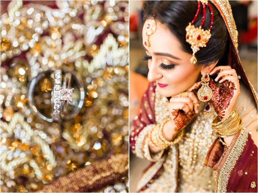 Scarborough-Convention-Centre-Baraat-Toronto-Mississauga-Brampton-Scarborough-GTA-Pakistani-Indian-Wedding-Engagement-Photographer-Photography_0012.jpg
