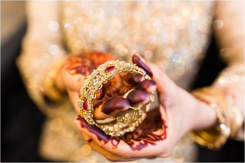 Scarborough-Convention-Centre-Baraat-Toronto-Mississauga-Brampton-Scarborough-GTA-Pakistani-Indian-Wedding-Engagement-Photographer-Photography_0013.jpg