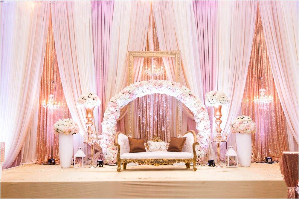 Scarborough-Convention-Centre-Baraat-Toronto-Mississauga-Brampton-Scarborough-GTA-Pakistani-Indian-Wedding-Engagement-Photographer-Photography_0015.jpg