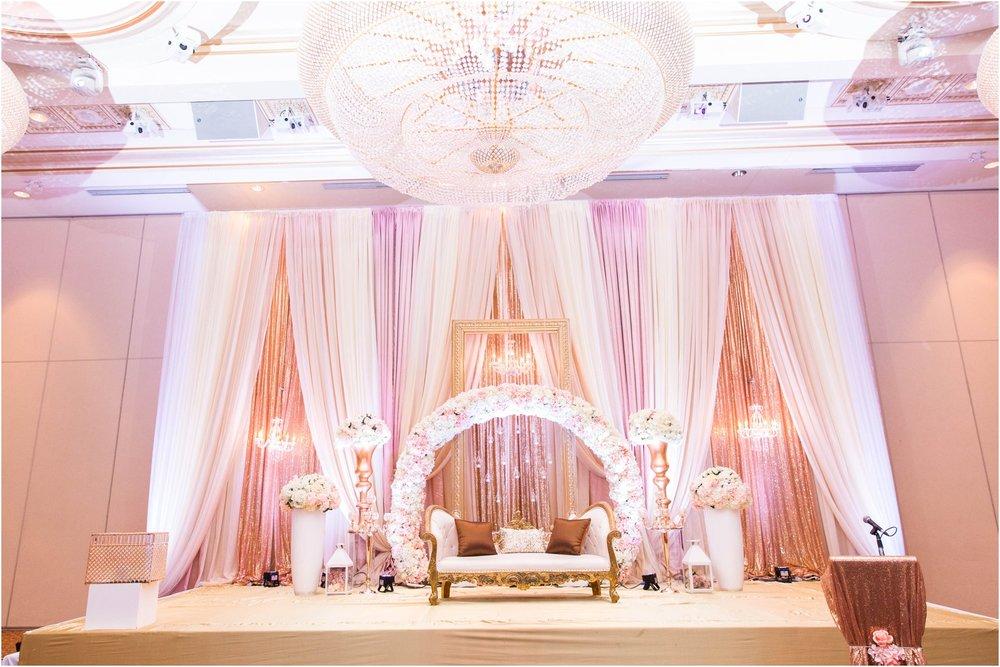 Scarborough-Convention-Centre-Baraat-Toronto-Mississauga-Brampton-Scarborough-GTA-Pakistani-Indian-Wedding-Engagement-Photographer-Photography_0016.jpg