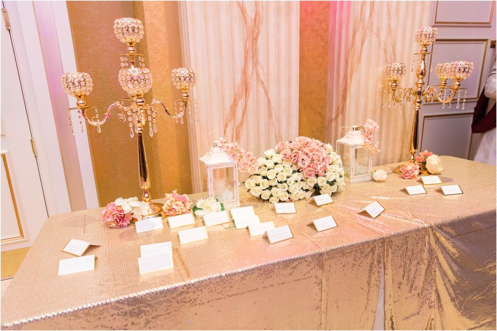 Scarborough-Convention-Centre-Baraat-Toronto-Mississauga-Brampton-Scarborough-GTA-Pakistani-Indian-Wedding-Engagement-Photographer-Photography_0017.jpg
