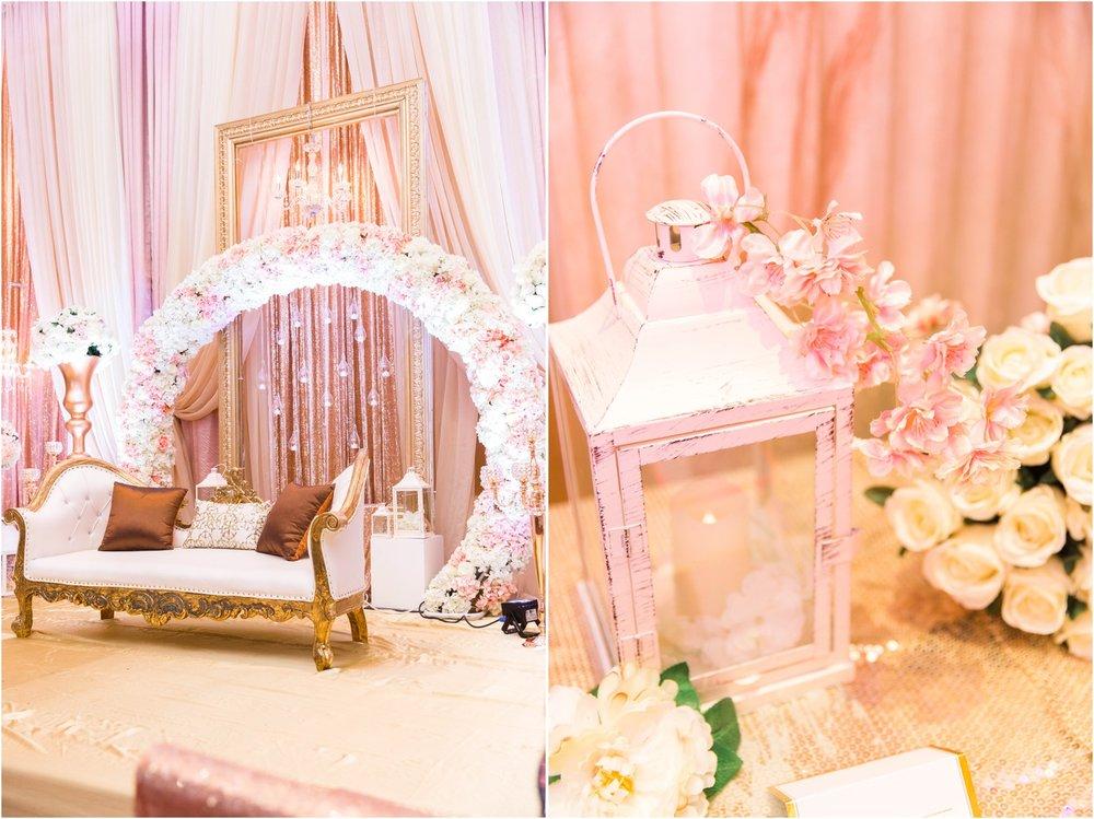 Scarborough-Convention-Centre-Baraat-Toronto-Mississauga-Brampton-Scarborough-GTA-Pakistani-Indian-Wedding-Engagement-Photographer-Photography_0018.jpg