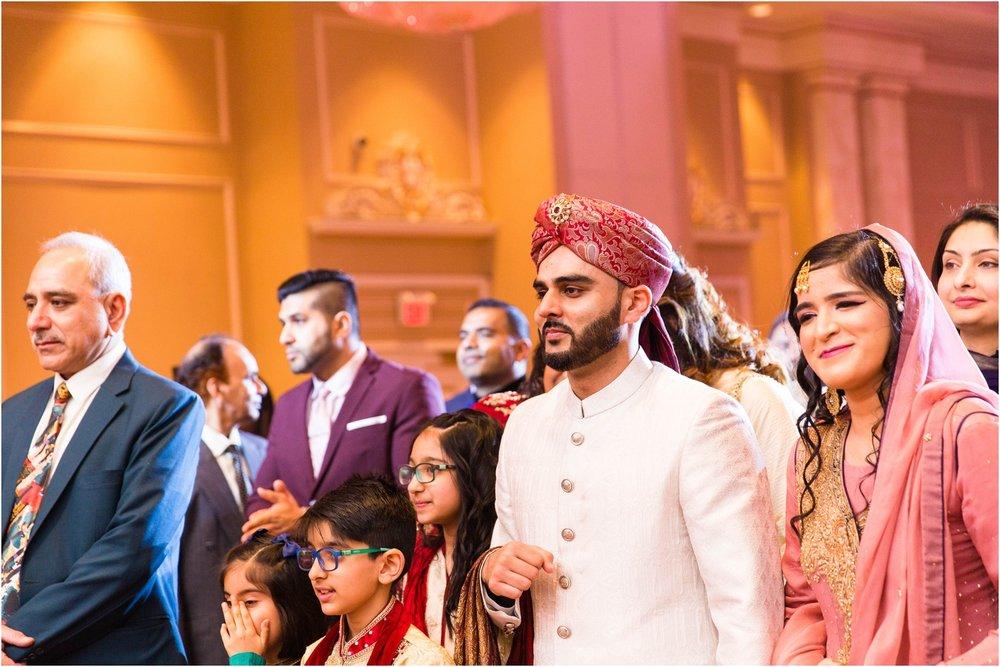 Scarborough-Convention-Centre-Baraat-Toronto-Mississauga-Brampton-Scarborough-GTA-Pakistani-Indian-Wedding-Engagement-Photographer-Photography_0020.jpg