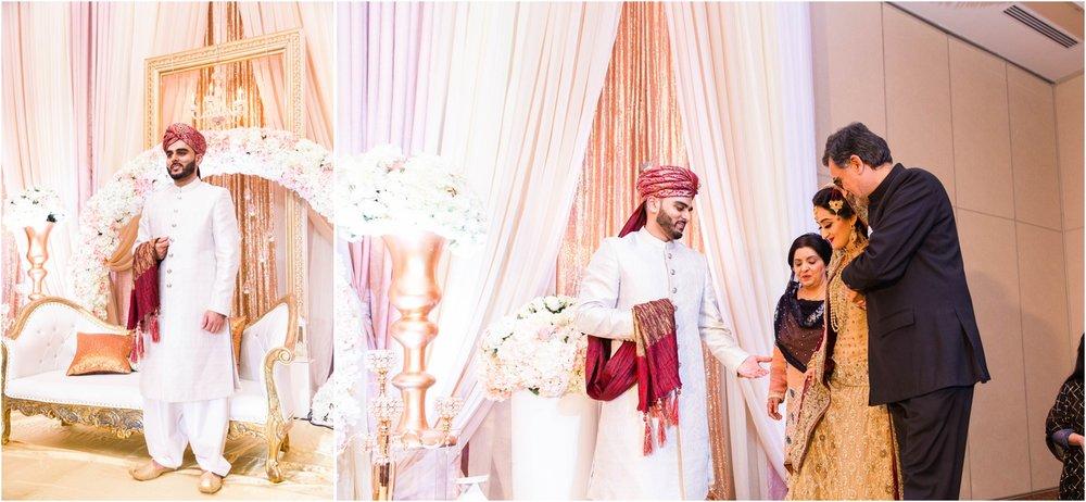 Scarborough-Convention-Centre-Baraat-Toronto-Mississauga-Brampton-Scarborough-GTA-Pakistani-Indian-Wedding-Engagement-Photographer-Photography_0022.jpg