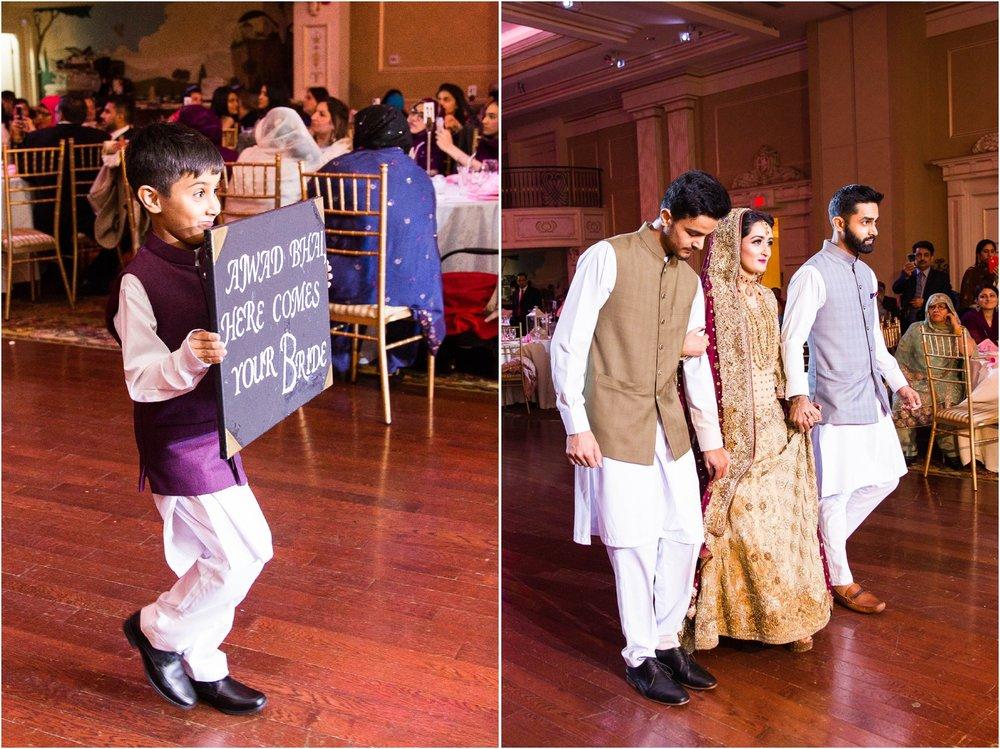 Scarborough-Convention-Centre-Baraat-Toronto-Mississauga-Brampton-Scarborough-GTA-Pakistani-Indian-Wedding-Engagement-Photographer-Photography_0021.jpg