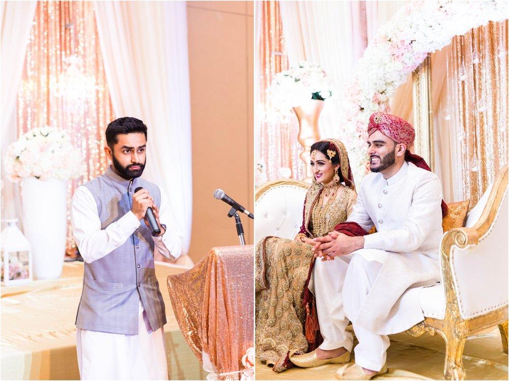 Scarborough-Convention-Centre-Baraat-Toronto-Mississauga-Brampton-Scarborough-GTA-Pakistani-Indian-Wedding-Engagement-Photographer-Photography_0024.jpg