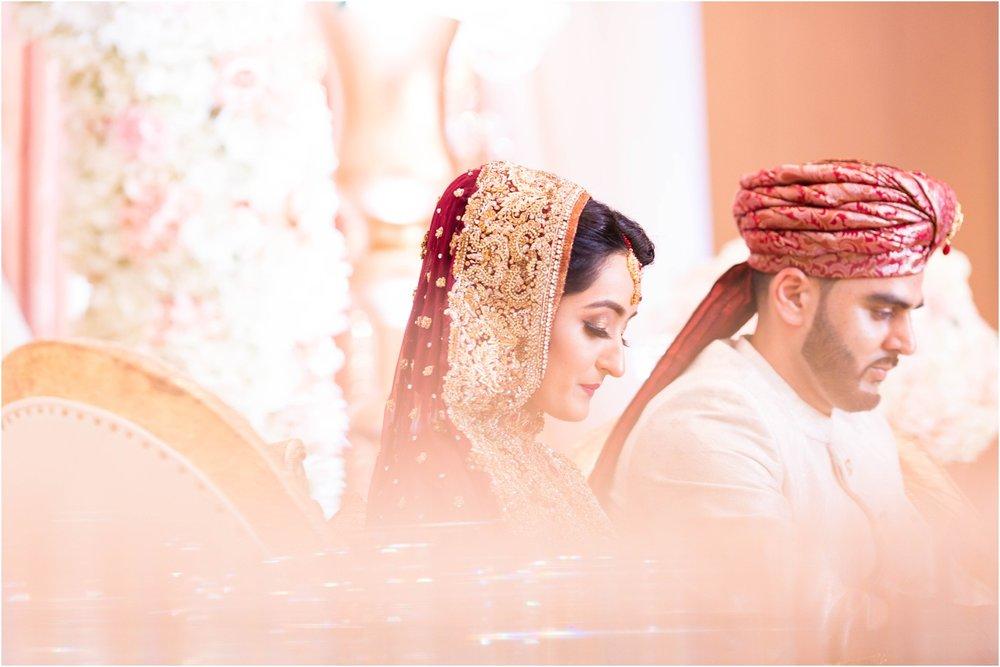 Scarborough-Convention-Centre-Baraat-Toronto-Mississauga-Brampton-Scarborough-GTA-Pakistani-Indian-Wedding-Engagement-Photographer-Photography_0025.jpg