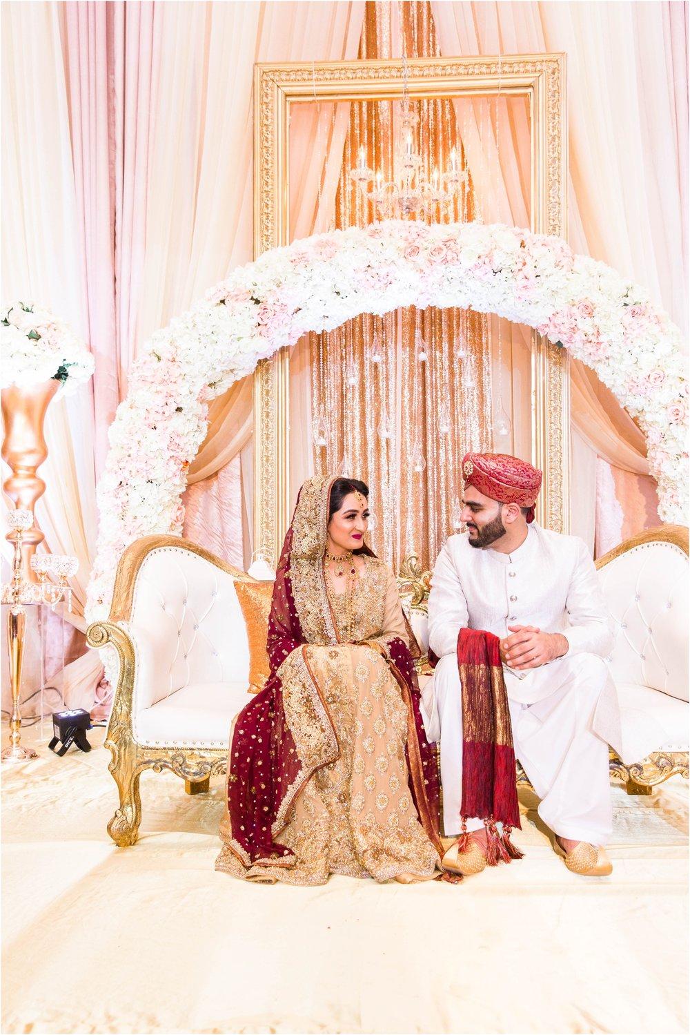 Scarborough-Convention-Centre-Baraat-Toronto-Mississauga-Brampton-Scarborough-GTA-Pakistani-Indian-Wedding-Engagement-Photographer-Photography_0023.jpg