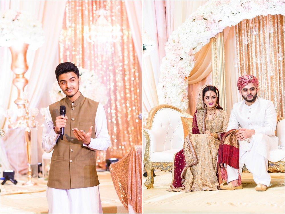 Scarborough-Convention-Centre-Baraat-Toronto-Mississauga-Brampton-Scarborough-GTA-Pakistani-Indian-Wedding-Engagement-Photographer-Photography_0026.jpg