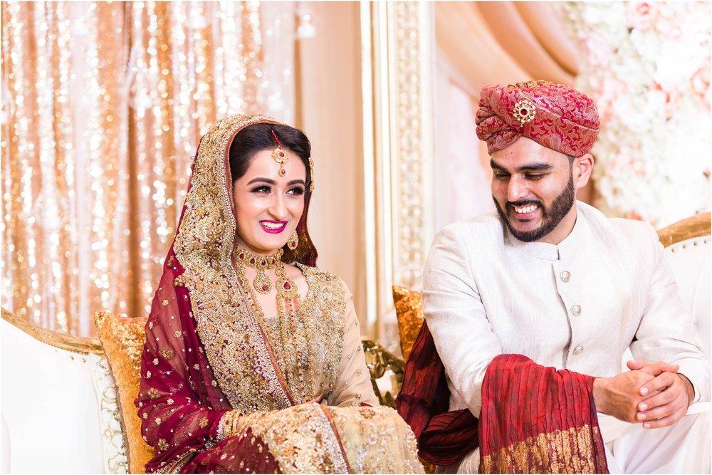 Scarborough-Convention-Centre-Baraat-Toronto-Mississauga-Brampton-Scarborough-GTA-Pakistani-Indian-Wedding-Engagement-Photographer-Photography_0027.jpg