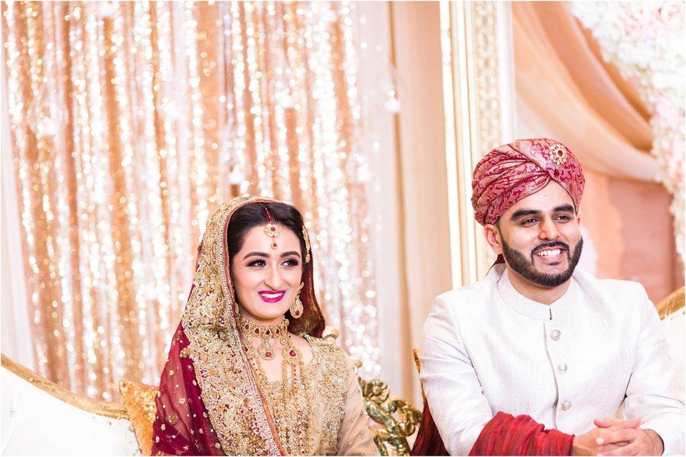 Scarborough-Convention-Centre-Baraat-Toronto-Mississauga-Brampton-Scarborough-GTA-Pakistani-Indian-Wedding-Engagement-Photographer-Photography_0029.jpg