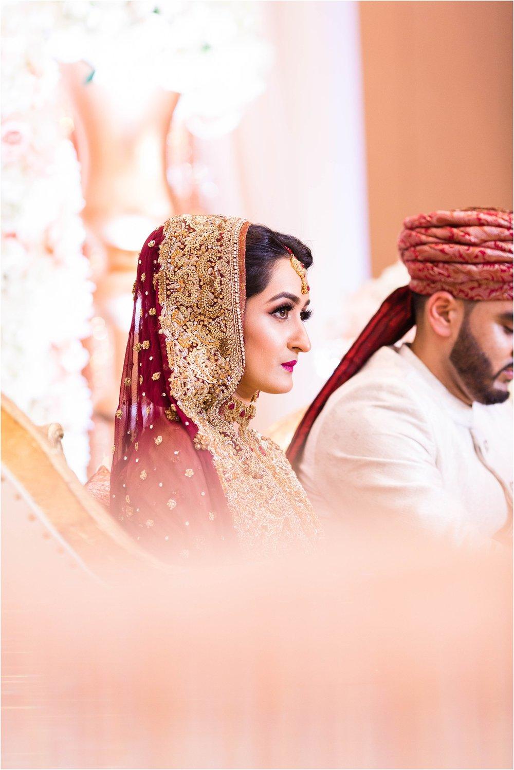 Scarborough-Convention-Centre-Baraat-Toronto-Mississauga-Brampton-Scarborough-GTA-Pakistani-Indian-Wedding-Engagement-Photographer-Photography_0028.jpg