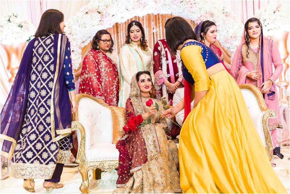Scarborough-Convention-Centre-Baraat-Toronto-Mississauga-Brampton-Scarborough-GTA-Pakistani-Indian-Wedding-Engagement-Photographer-Photography_0031.jpg