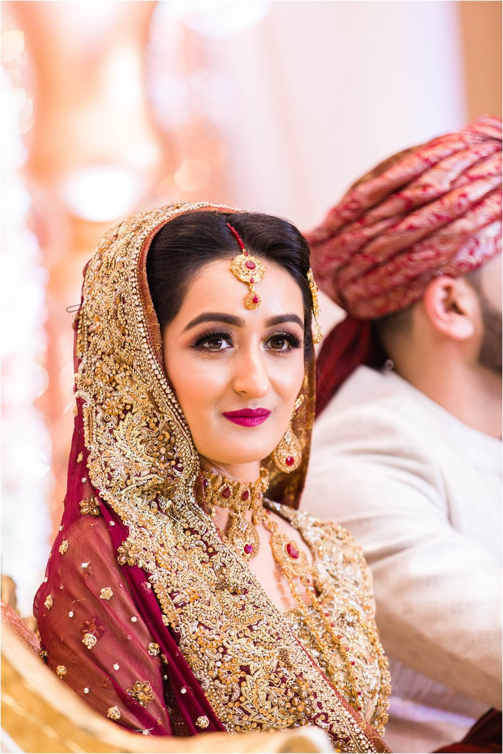 Scarborough-Convention-Centre-Baraat-Toronto-Mississauga-Brampton-Scarborough-GTA-Pakistani-Indian-Wedding-Engagement-Photographer-Photography_0030.jpg