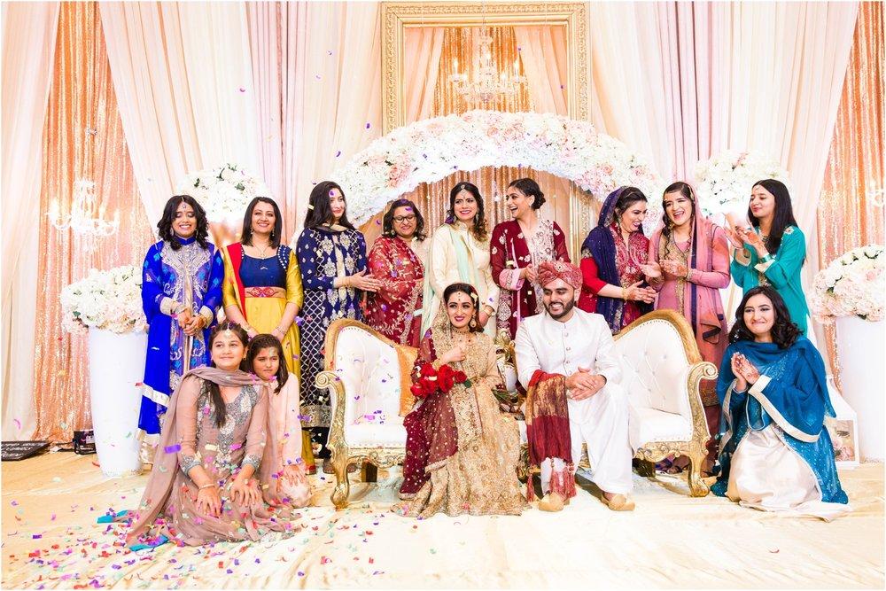 Scarborough-Convention-Centre-Baraat-Toronto-Mississauga-Brampton-Scarborough-GTA-Pakistani-Indian-Wedding-Engagement-Photographer-Photography_0032.jpg