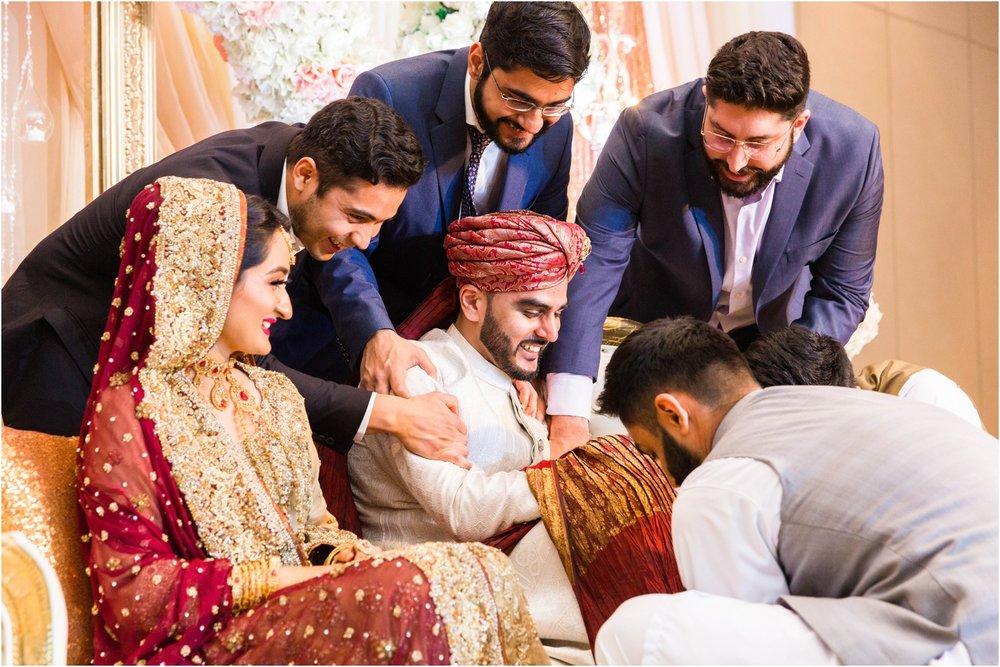 Scarborough-Convention-Centre-Baraat-Toronto-Mississauga-Brampton-Scarborough-GTA-Pakistani-Indian-Wedding-Engagement-Photographer-Photography_0033.jpg