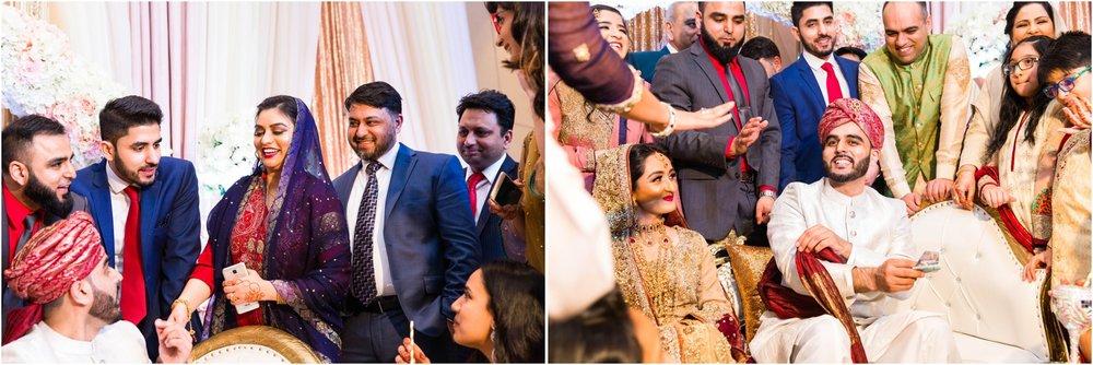 Scarborough-Convention-Centre-Baraat-Toronto-Mississauga-Brampton-Scarborough-GTA-Pakistani-Indian-Wedding-Engagement-Photographer-Photography_0034.jpg