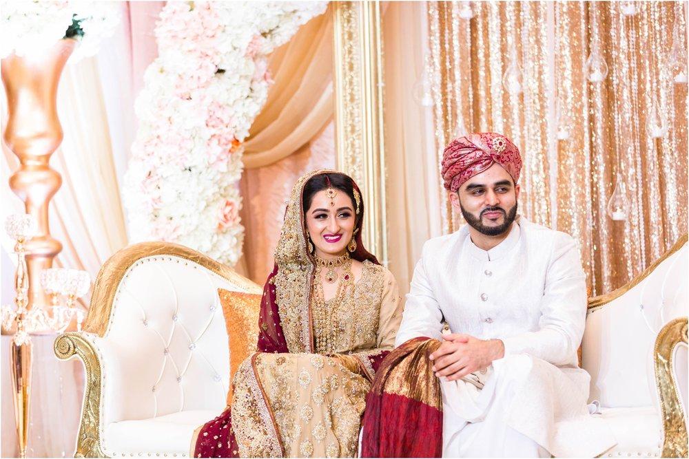 Scarborough-Convention-Centre-Baraat-Toronto-Mississauga-Brampton-Scarborough-GTA-Pakistani-Indian-Wedding-Engagement-Photographer-Photography_0035.jpg