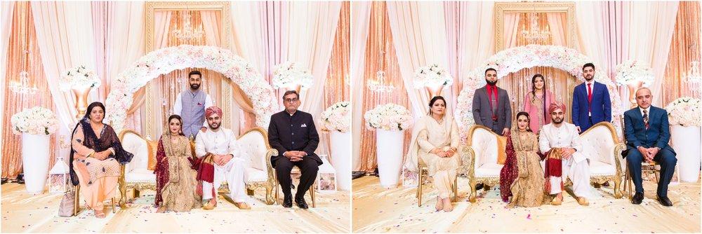 Scarborough-Convention-Centre-Baraat-Toronto-Mississauga-Brampton-Scarborough-GTA-Pakistani-Indian-Wedding-Engagement-Photographer-Photography_0036.jpg