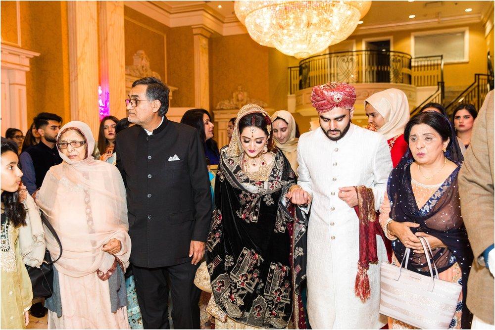Scarborough-Convention-Centre-Baraat-Toronto-Mississauga-Brampton-Scarborough-GTA-Pakistani-Indian-Wedding-Engagement-Photographer-Photography_0038.jpg