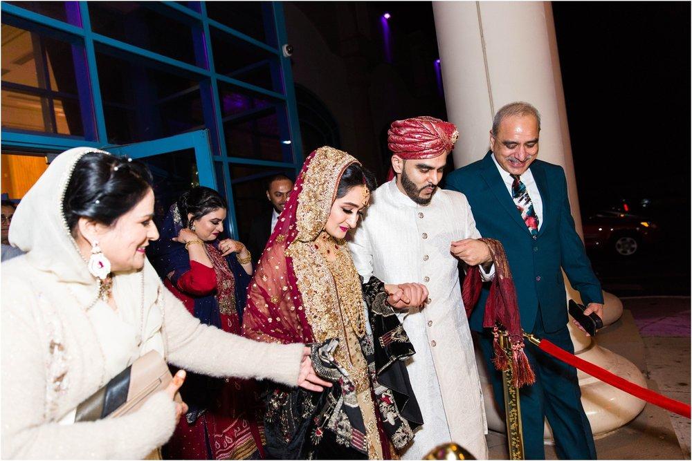 Scarborough-Convention-Centre-Baraat-Toronto-Mississauga-Brampton-Scarborough-GTA-Pakistani-Indian-Wedding-Engagement-Photographer-Photography_0040.jpg