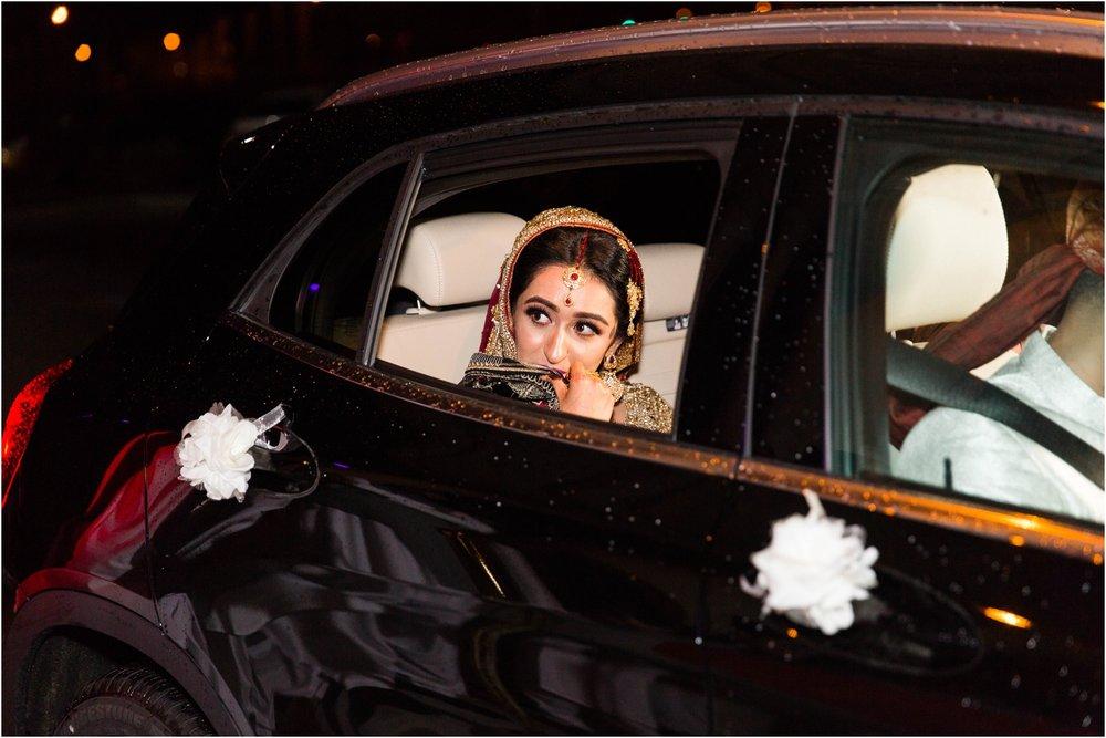 Scarborough-Convention-Centre-Baraat-Toronto-Mississauga-Brampton-Scarborough-GTA-Pakistani-Indian-Wedding-Engagement-Photographer-Photography_0041.jpg