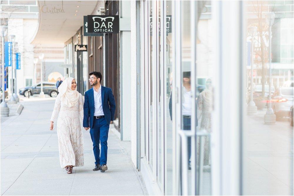 Shops-at-Don-Mills-Engagement-Session-Toronto-Mississauga-Brampton-Scarborough-GTA-Pakistani-Indian-Wedding-Engagement-Photographer-Photography_0001.jpg