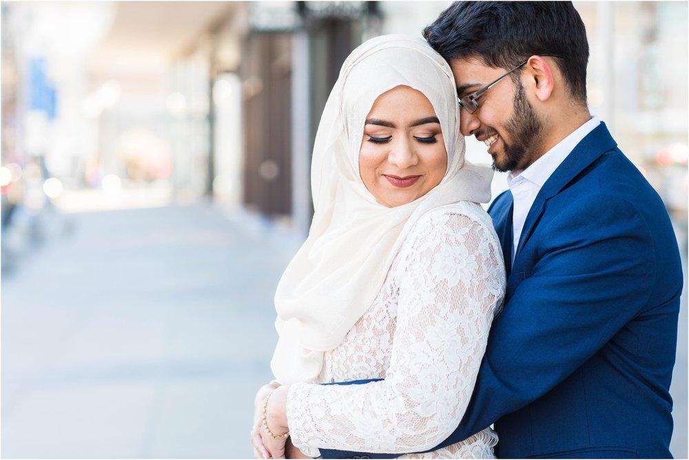 Shops-at-Don-Mills-Engagement-Session-Toronto-Mississauga-Brampton-Scarborough-GTA-Pakistani-Indian-Wedding-Engagement-Photographer-Photography_0004.jpg