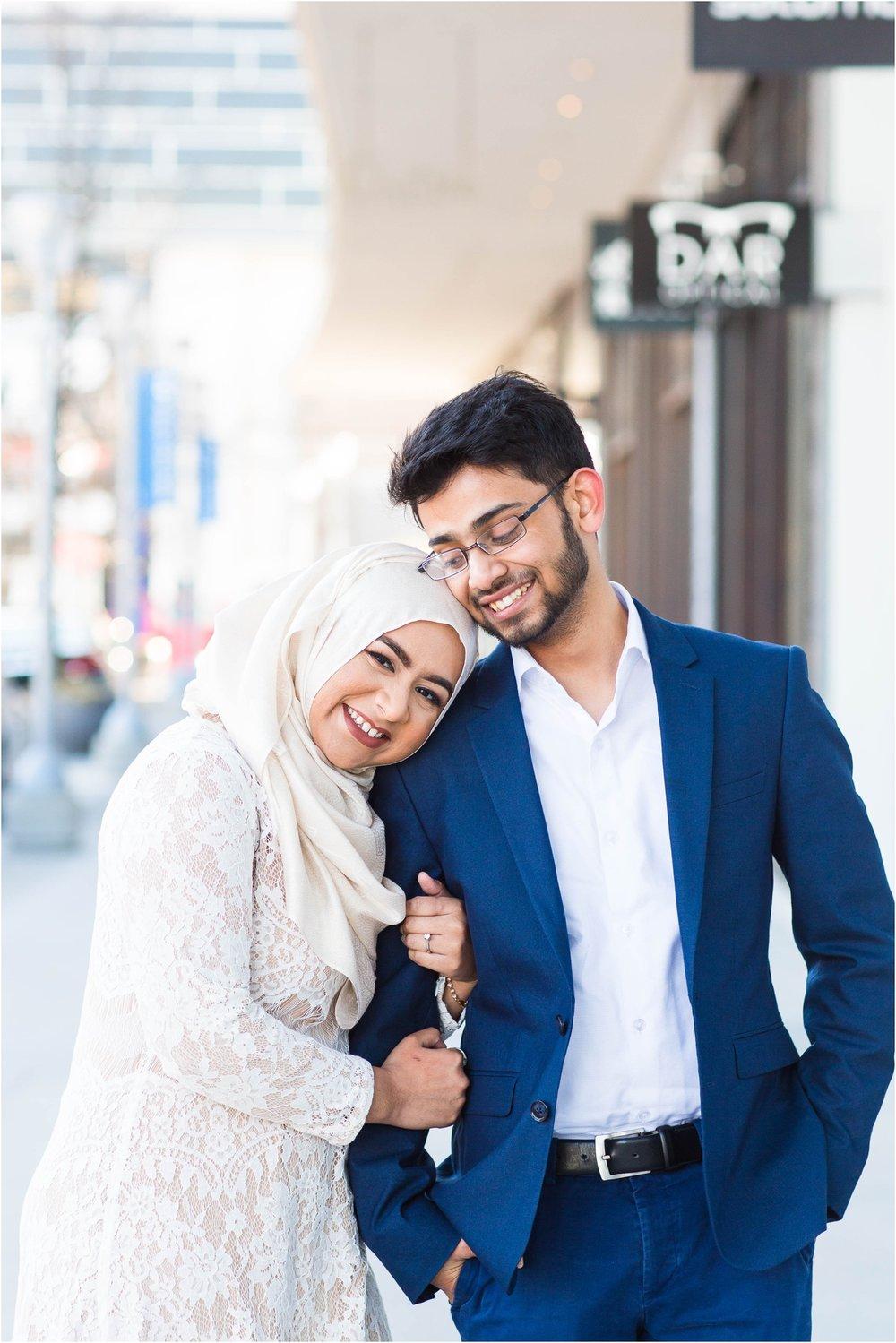 Shops-at-Don-Mills-Engagement-Session-Toronto-Mississauga-Brampton-Scarborough-GTA-Pakistani-Indian-Wedding-Engagement-Photographer-Photography_0003.jpg