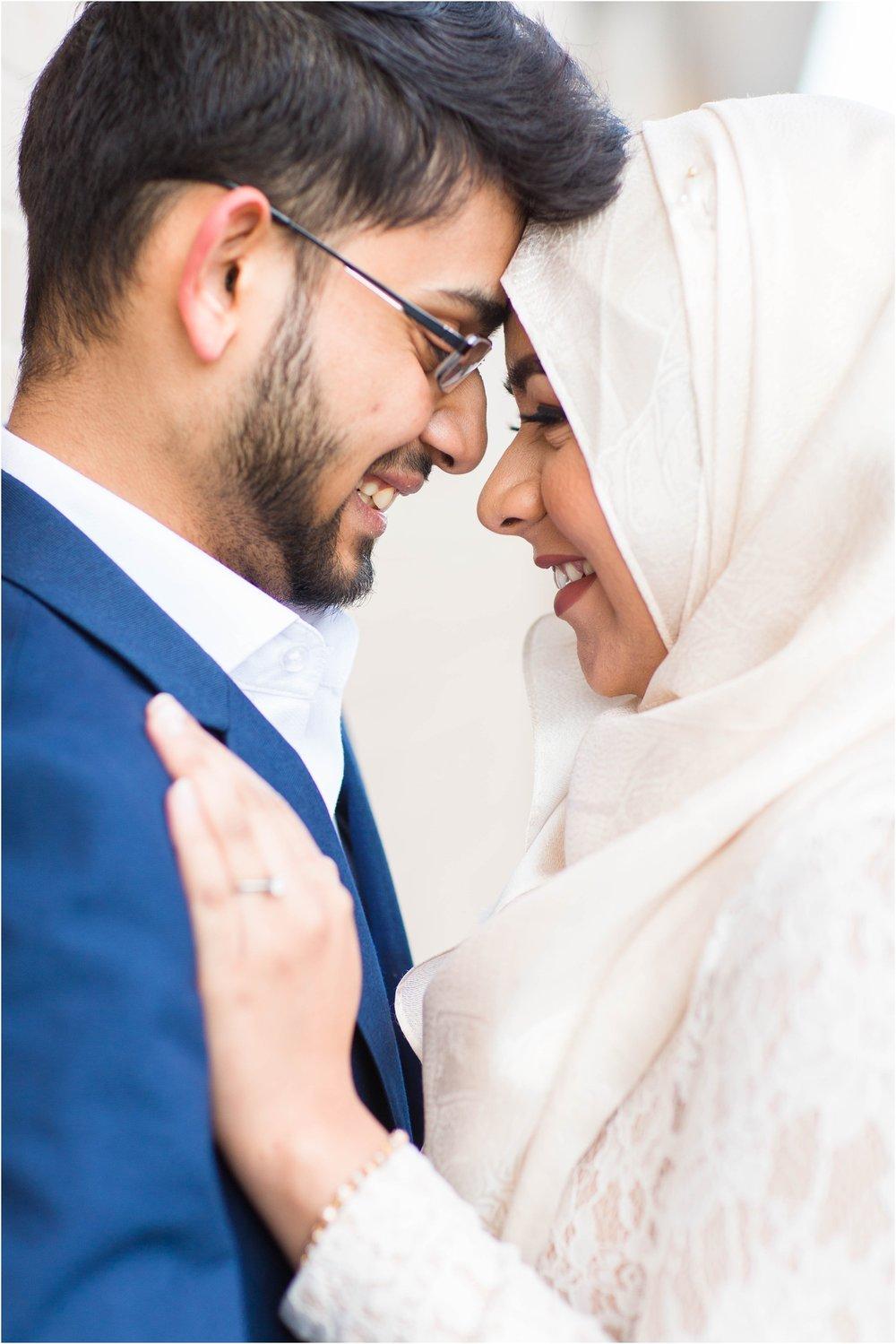 Shops-at-Don-Mills-Engagement-Session-Toronto-Mississauga-Brampton-Scarborough-GTA-Pakistani-Indian-Wedding-Engagement-Photographer-Photography_0006.jpg