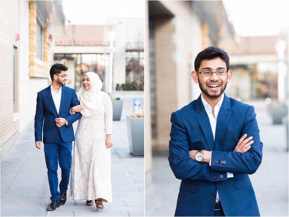 Shops-at-Don-Mills-Engagement-Session-Toronto-Mississauga-Brampton-Scarborough-GTA-Pakistani-Indian-Wedding-Engagement-Photographer-Photography_0009.jpg