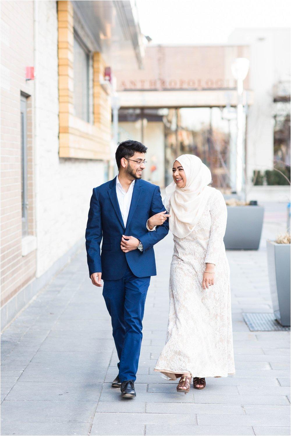 Shops-at-Don-Mills-Engagement-Session-Toronto-Mississauga-Brampton-Scarborough-GTA-Pakistani-Indian-Wedding-Engagement-Photographer-Photography_0010.jpg