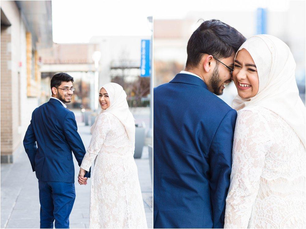 Shops-at-Don-Mills-Engagement-Session-Toronto-Mississauga-Brampton-Scarborough-GTA-Pakistani-Indian-Wedding-Engagement-Photographer-Photography_0011.jpg
