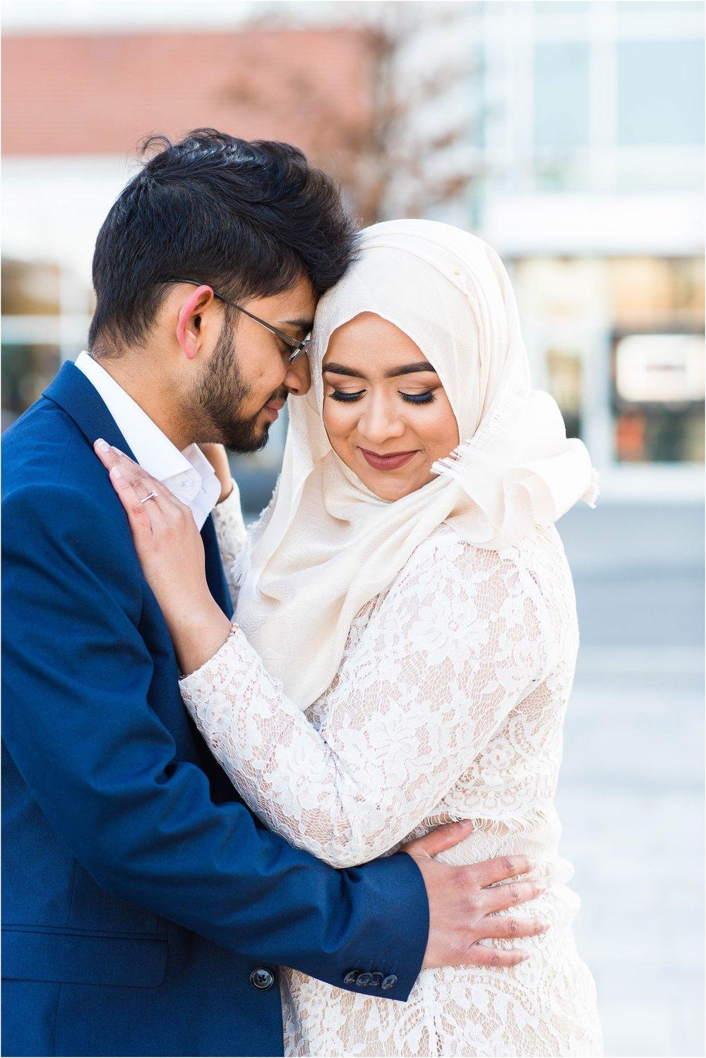 Shops-at-Don-Mills-Engagement-Session-Toronto-Mississauga-Brampton-Scarborough-GTA-Pakistani-Indian-Wedding-Engagement-Photographer-Photography_0014.jpg